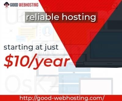 http://unionmusicaldebenidorm.com/images/cheapest-hosting-site-58585.jpg